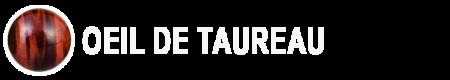 OEIL DE TAUREAU