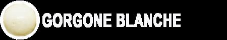 GORGONE-BLANCHE-2