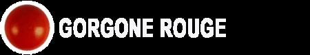 GORGONE-ROUGE-1