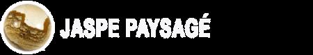 JASPE-PAYSAGÉ-3
