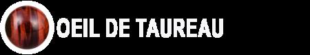 OEIL-DE-TAUREAU-3