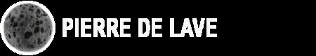 PIERRE-DE-LAVE-2