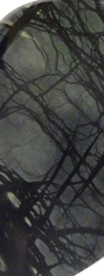 pierre brute jaspe picasso gris